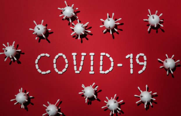 Minimising the disruptive effects of COVID on the quality of education