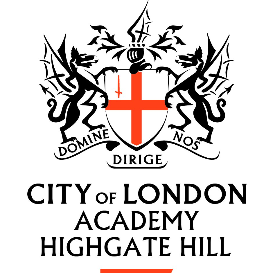 CoLA Highgate Hill