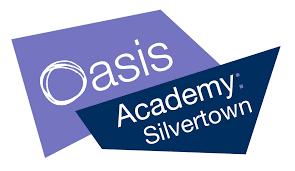 Oasis Silvertown